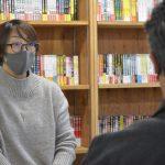 プロレスの本といえば「KAMINOGE」!取扱書店での評判をご紹介